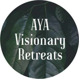 aya-visionary-retreats