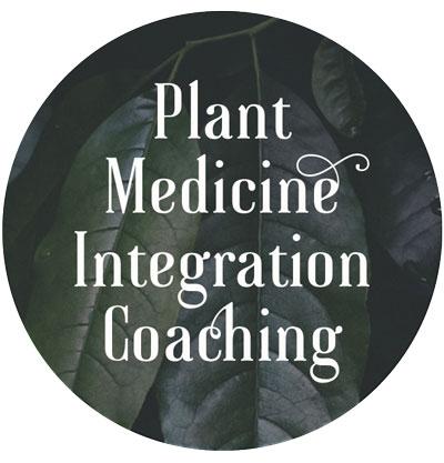 Plant-medicine-integration-coaching
