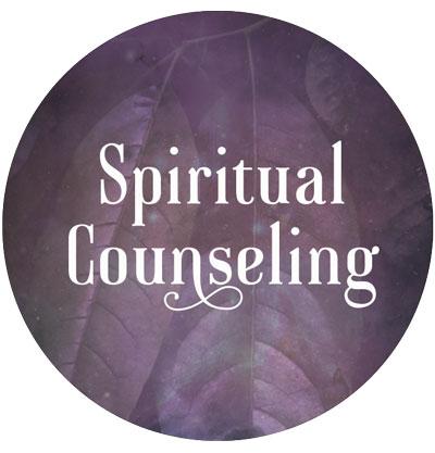 Spiritual-Counseling