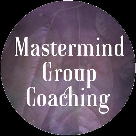 Mastermind Group Coaching